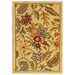 <strong>Chelsea Floral Rug</strong> by Safavieh