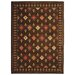 <strong>Porcello Brown Rug</strong> by Safavieh