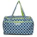 "<strong>SuperStar 20.1"" Travel Duffel</strong> by Ju Ju Be"