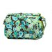 <strong>Be All Messenger Diaper Bag</strong> by Ju Ju Be