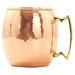 Old Dutch International Moscow 24 Oz. Hammered Mule Mug