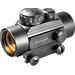 50mm Red Dot Riflescope