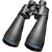 15x70 X-trail Binoculars, Bak-4, Blue Lens with Tripod Adapter and Tripod