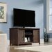 """County Line 47"""" TV Stand"""
