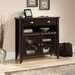 <strong>Shoal Creek Sideboard</strong> by Sauder