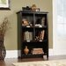 "<strong>Sauder</strong> Edge Water 43.98"" Bookcase"