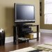 "<strong>Chroma 42"" TV Stand</strong> by Sauder"