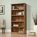 "<strong>Sauder</strong> Select 5-Shelf 69.76"" Bookcase"