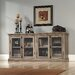 """<strong>Barrister Lane 70"""" TV Stand</strong> by Sauder"""