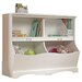 """<strong>Pogo 32.84"""" Bookcase</strong> by Sauder"""