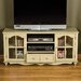 "<strong>Coventry 52"" TV Stand</strong> by Wildon Home ®"