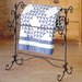 Beacon Iron Quilt Rack