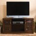 "Wildon Home ® Westridge 48"" TV Stand"