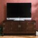 "<strong>Wildon Home ®</strong> Medallion 48"" TV Stand"