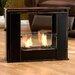 Kilgore Portable Gel Fuel Fireplace