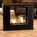 Kilgore Portable Gel Fuel Fireplace