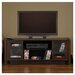 "Pickett 52"" TV Stand"