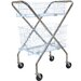 <strong>Utility Cart Task Aid</strong> by Drive Medical