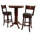 <strong>Boraam Industries Inc</strong> Palmetto Pub Table Set