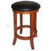 "Juno 24"" Backless Counter Stool"