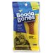 "7"" Chicken Flavor Big Booda Bones Dog Treat (2-Pack)"