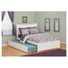 <strong>Atlantic Furniture</strong> Urban Lifestyle Soho Bed with Trundle