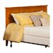 Urban Lifestyle Madison Panel Headboard