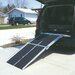 <strong>Utility Ramp</strong> by Prairie View Industries