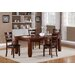 <strong>5 Piece Dining Set</strong> by Primo International