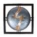 Näve Leuchten Dekoartikel-Bild Elements in Braun
