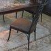 Vaughan Furniture Essex Estate Side Chair (Set of 2)