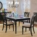 Camden 7 Piece Dining Set