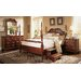 <strong>American Drew</strong> Cherry Grove Four Poster Bedroom Collection