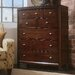 <strong>Tribecca 5 Drawer Chest</strong> by American Drew