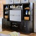 <strong>Camden Entertainment Center</strong> by American Drew