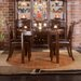 Tribecca 5 Piece Dining Set