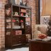"<strong>Tribecca 72"" H Etagere</strong> by American Drew"
