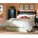 My Style Queen Slat Headboard