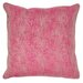 <strong>Wildon Home ®</strong> Ciara Pillow