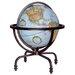 <strong>Auburn Globe</strong> by Replogle Globes
