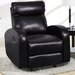 <strong>Glider Recliner</strong> by Global Furniture USA