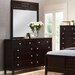 <strong>Lily Dresser</strong> by Global Furniture USA