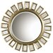 Uttermost  Cyrus Wall Mirror