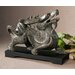 <strong>Uttermost</strong> Dragon Sculpture