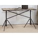 <strong>Uttermost</strong> Plaisance Console Table