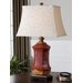 Fogliano Table Lamp