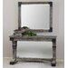 <strong>Uttermost</strong> Nelo Console Table