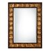 Uttermost Justus  Wall Mirror