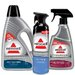 Professional Deep Cleaning Formula Kit