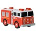 Airial Fire Engine Pediatric Nebulizer